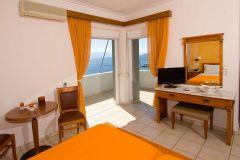 anemolia_aidipsos_room_2