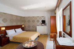 anemolia_aidipsos_room_4