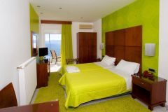 anemolia_aidipsos_room_93